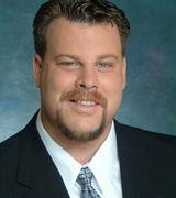 Mark Schwell…, Real Estate Pro in Oakley, CA