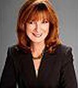 Pam Potenza, Real Estate Pro in ORLANDO, FL
