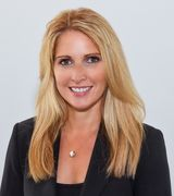 Colleen Holl…, Real Estate Pro in Miami Beach, FL