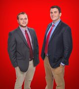 Michael Cox Nick Higdon, Real Estate Agent in Birmingham, AL
