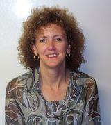Bonnie Fillion, Real Estate Agent in Madison, CT
