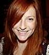 Stephanie Rose, Agent in New York, NY