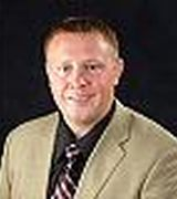 Nick Schneid…, Real Estate Pro in Cranberry Township, PA