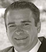 Steve Hughes, Real Estate Agent in Denver, CO