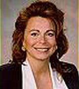 Deanna Ingram, Agent in Duluth, GA