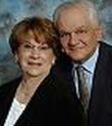 Jerry and Catherine Klymec, Real Estate Agent in Flemington, NJ