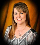 Angela Lopez, Real Estate Agent in Prescott, AZ