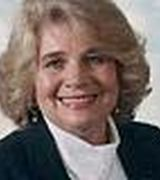 Phyllis Turner, Agent in Erie, PA
