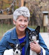 Mary E Rober…, Real Estate Pro in Fort Collins, CO