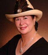 Sheryl Hartl…, Real Estate Pro in Fort Lauderdale, FL