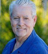 Tom Hussey, Agent in Montecito, CA