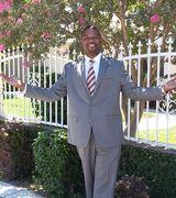 Frederick L.…, Real Estate Pro in Orange, CA