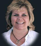 Rhonda Ross, Real Estate Pro in Locust Grove, GA