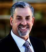 David  Calvello, Real Estate Agent in Los Gatos, CA