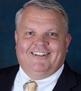 Roger Tate, Agent in Greenville, SC