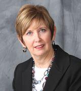 Carol Robinson, Real Estate Agent in New York, NY
