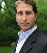 Gary Silberstein, Agent in Woodcliff Lake, NJ