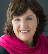 Allison Stine, Agent in Bethany Beach, DE
