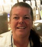 Beth Wayne, CRS, Real Estate Agent in Eureka, CA