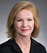 Bonita Gillis CNE AGENT, Agent in Houston, TX