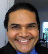 Austin Fernandes, Real Estate Agent in Encino, CA