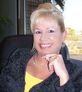 Linda Pearson, Agent in Las Vegas, NV
