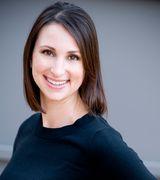 Aimee Nairn, Real Estate Agent in SCOTTSDALE, AZ