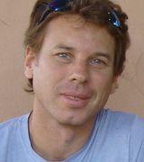 Chris Hafer, Real Estate Pro in Palm Beach Gardens, FL