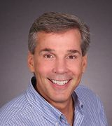 Greg Hanner, Real Estate Agent in Waterford, CT