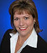 Arlene Novak, Real Estate Pro in Houston, TX