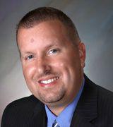 Toby  Briley, Real Estate Pro in Pickerington, OH
