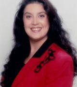 Laura Boshell, Real Estate Pro in Augusta, GA