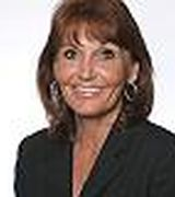 Peggy Orefice, Agent in Los Angeles, CA