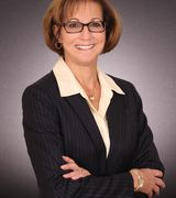 Cathy Donnelly, Agent in Southington, CT