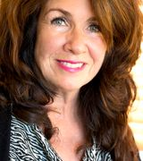Kim Canavan, Real Estate Agent in Hauppauge, NY