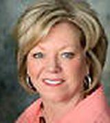 Janet Paquin, Agent in Sanford, FL