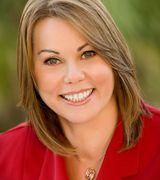 Carmen Martinez, Real Estate Agent in