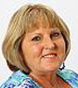 Sue Fincham, Agent in Front Royal, VA