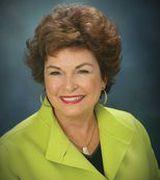 Vivian Daley, Real Estate Agent in Sacramento, CA