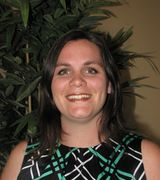 Alison Blanchard, Agent in New Richmond, WI