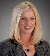 Tonje Kearney, Real Estate Agent in Scottsdale, AZ