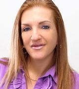 Xiomara Campbell, Real Estate Agent in Lighthouse Point, FL