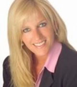 Wendy Cohen &…, Real Estate Pro in Sunny Isles Beach, FL