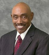 Leroy Hammond, Real Estate Pro in Cheltenham, PA