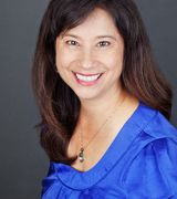 Sylvia Vidau…, Real Estate Pro in Austin, TX