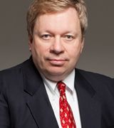 Vince Smith, Real Estate Agent in new york, NY