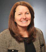 Dee Dee Tucker, Agent in Newnan, GA