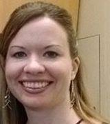 Shawna Adams, Real Estate Pro in Coopersville, MI