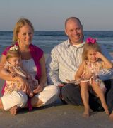 Chad Petree, Real Estate Pro in Jacksonville, FL