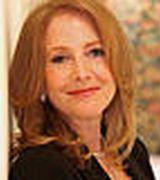 Joy Denton, Real Estate Agent in Beverly Hills, CA